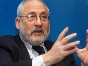 "Notes Joseph Stiglitz l'endettement pays ""Extrait"""