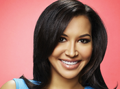 Devious Maids Naya Rivera (Glee) rejoint saison