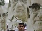 Bientôt nouveau bienheureux latino-américain Oscar Romero [Actu]