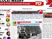 Petite question @plaurent_pcf #PCF est-il encore membre #FDG