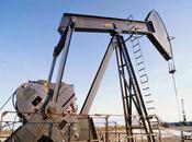 Riyad réduira production pétrolière Moscou cesse soutenir Syrie Bachar Assad
