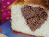Cake caché