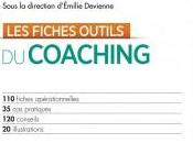 fiches-outils coaching