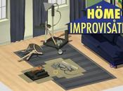 vidéo IKEA faut monter meubles sans notice