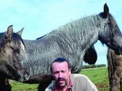 Soutenons paysan Benoit Biteau demandons règlement primes agriculteurs Benoît bio: Puni irriguer