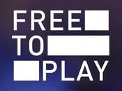 jeux vidéo peuvent-ils être gratuits?
