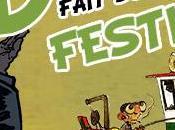 fait festival 2015 Priceminister