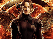 MOVIE Hunger Games sera IMAX