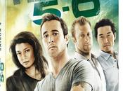 Hawaii 5-0: saison disponible
