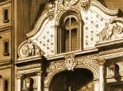 "journal Figaro"" s'installe Drouot,... Temple Beaumarchais."