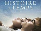 Critique: merveilleuse histoire temps