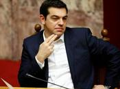 Grèce, isolée, réaffirme plus vouloir d'aide