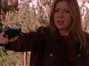 Killer Me-Buffy