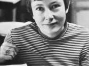 Denise Levertov lecteur Reader, 1961)