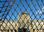 Louvre toujours ....