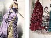 Annees 1870
