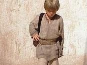 Culte dimanche Star Wars Episode Menace Fantôme
