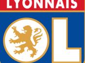 OL-PSG: équipes probables