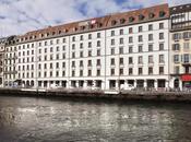 SwissLeaks révélations système international fraude fiscale