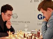 Échecs Grenke Chess Classic