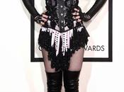 Madonna Beyoncé, reines Grammys...