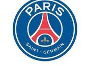 Diffusion streaming match PSG-FC Nantes 11.02.2015