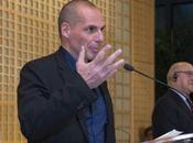 annulation dette grecque n'aurait d'effet impôts France