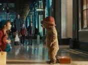 Paddington (Ciné)