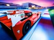 Nissan GT-R Nismo 2016 premières informations