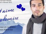 Cachemire, présentation