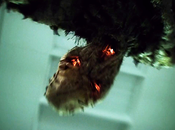 critiques Gotham Saison Episode Scarecrow.