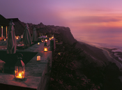 EVASION Bulgari Resort Bali