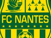 Coupe France: quelle chaîne diffusé match PSG-Nantes 11.02.2015?