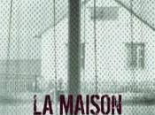 Tana French maison absents (Broken Harbour)