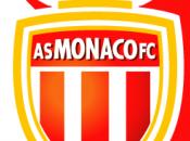 Coupe France: quelle chaîne diffusé match Monaco-Rennes 11.02.2015?