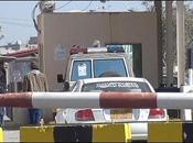 Plusieurs ambassades ferment Yémen