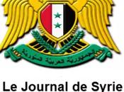 VIDEO. Journal Syrie /02/2015. président Bachar al-Assad reçu Mistura