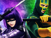 MOVIE prequel Hit-Girl Kick-Ass possible