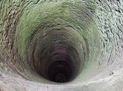puits sans fond