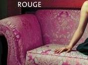 carnet rouge, Tatiana Rosnay enfin poche