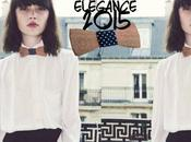 French Elegance☆