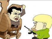 Tsipras devrait être bien reçu Berlin
