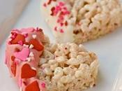 Idées petits cadeaux fait maison pour St-Valentin