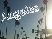Envie Angeles Santa Monica Pier, Venice Beach Canals