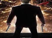 gamers mécontents prochain film Hitman