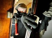 Tarifs dans serrurerie installation ouverture porte blindée