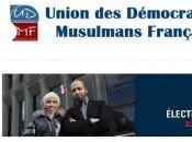 parti politique musulman issu peuple agace