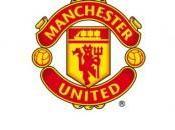 salaire proposé Manchester United Paul Pogba