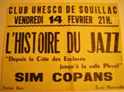 février 1975 2015