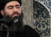 ALERTE INFO Irak: L'Etat Islamique rapproche d'une base américaine